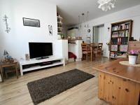 Prodej bytu 2+kk v osobním vlastnictví 55 m², Hořovice