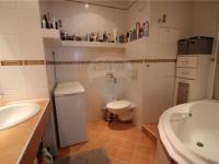Prodej bytu 3+1 v osobním vlastnictví 77 m², Hořovice