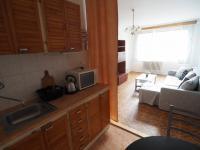 Pronájem bytu 2+kk v osobním vlastnictví 40 m², Zdice