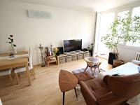 Prodej bytu 2+kk 70 m², Praha 5 - Stodůlky