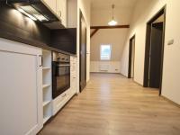 Pronájem bytu 3+kk v osobním vlastnictví 70 m², Hořovice