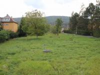 Prodej pozemku 2481 m², Dobřichovice