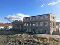 Prodej bytu 1+kk v osobním vlastnictví 33 m², Hořovice