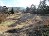 Prodej pozemku 1240 m², Dobřichovice