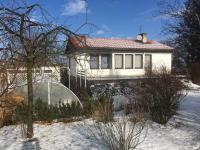 Pronájem domu v osobním vlastnictví 70 m², Podluhy