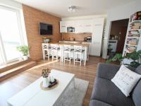 Pronájem bytu 3+kk v osobním vlastnictví 56 m², Hořovice