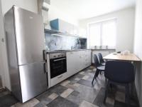 Pronájem bytu 3+1 v osobním vlastnictví 87 m², Hořovice