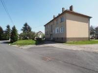Prodej bytu 3+kk v osobním vlastnictví 57 m², Lochovice