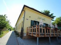 Pronájem bytu 3+kk v osobním vlastnictví 85 m², Hořovice