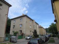 Pronájem bytu 2+1 v osobním vlastnictví 71 m², Beroun