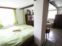 Prodej chaty / chalupy 83 m², Strašice