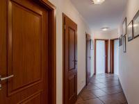 Prodej domu v osobním vlastnictví 297 m², Řitka