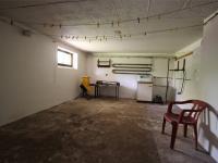 sušárna (Prodej domu v osobním vlastnictví 200 m², Hořovice)