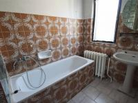 Prodej domu v osobním vlastnictví 200 m², Hořovice