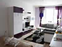 Pronájem bytu 2+1 v osobním vlastnictví 57 m², Hořovice