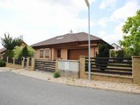 Pronájem domu v osobním vlastnictví 152 m², Bubovice