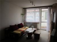 Pronájem bytu 2+kk v osobním vlastnictví 40 m², Komárov