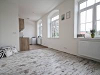 Pronájem bytu 1+kk v osobním vlastnictví 28 m², Hořovice