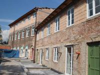 Pronájem bytu 2+kk v osobním vlastnictví 42 m², Hořovice