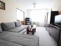 Prodej bytu 3+1 v osobním vlastnictví 70 m², Žebrák