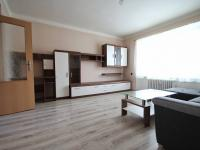 Pronájem bytu 2+1 v osobním vlastnictví 62 m², Beroun