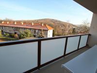 Prodej bytu 3+1 v osobním vlastnictví 73 m², Komárov