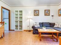 bývací pokoj (Prodej domu v osobním vlastnictví 53 m², Torrevieja)