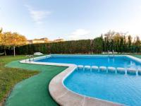 komunální bazén (Prodej domu v osobním vlastnictví 53 m², Torrevieja)