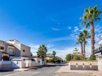 Prodej domu v osobním vlastnictví 53 m², Torrevieja