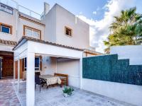 terasa (Prodej domu v osobním vlastnictví 53 m², Torrevieja)