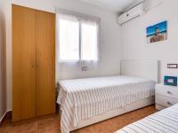 ložnice (Prodej domu v osobním vlastnictví 53 m², Torrevieja)