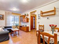 obývací pokoj (Prodej domu v osobním vlastnictví 53 m², Torrevieja)