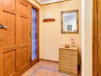 vstupní hala (Prodej domu v osobním vlastnictví 53 m², Torrevieja)