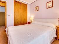 ki (Prodej domu v osobním vlastnictví 53 m², Torrevieja)