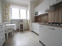 Prodej bytu 2+1 v osobním vlastnictví 75 m², Hořovice