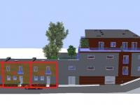 Prodej domu v osobním vlastnictví 109 m², Hořovice