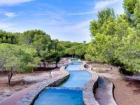 přírodní rezervace - Prodej domu v osobním vlastnictví 90 m², Torrevieja