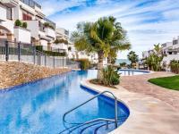 Prodej domu v osobním vlastnictví 90 m², Torrevieja
