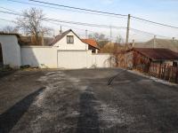 Prodej pozemku 332 m², Újezd