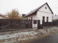 Prodej domu v osobním vlastnictví 80 m², Sány