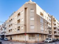 Prodej bytu 3+kk v osobním vlastnictví 67 m², Torrevieja