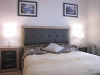 Pronájem domu v osobním vlastnictví 92 m², Torrevieja
