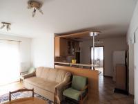 Prodej bytu 2+kk v osobním vlastnictví 51 m², Hořovice