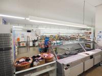 Pronájem obchodních prostor 315 m², Komárov
