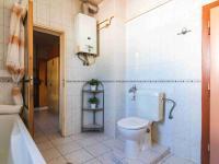 Prodej domu v osobním vlastnictví 290 m², Hořovice