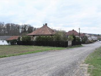 Prodej pozemku 4439 m², Kotopeky