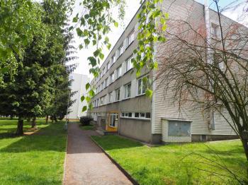 Pronájem bytu 1+kk v osobním vlastnictví 40 m², Beroun