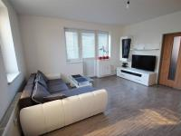 Pronájem bytu 3+kk v osobním vlastnictví 54 m², Beroun