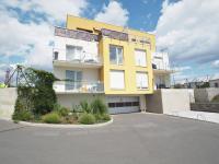 Pronájem bytu 2+kk v osobním vlastnictví 55 m², Jinočany