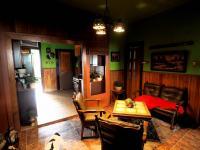 Prodej bytu 3+kk v osobním vlastnictví 94 m², Hořovice